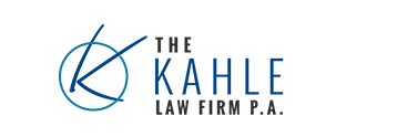 The Kahle Law Firm, P.A.